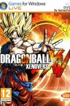 Dragon Ball Xenoverse PC [Full] Español [MEGA]