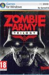 Zombie Army Trilogy PC [Full] Español [MEGA]