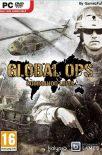Global Ops Commando Libya PC [Full] Español [MEGA]