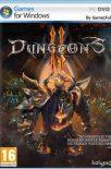 Dungeons 2 PC [Full] Español [MEGA]