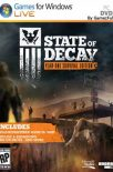 State of Decay YOSE Day One Edition [Full] Español [MEGA]