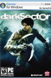 Dark Sector PC [Full] Español [MEGA]