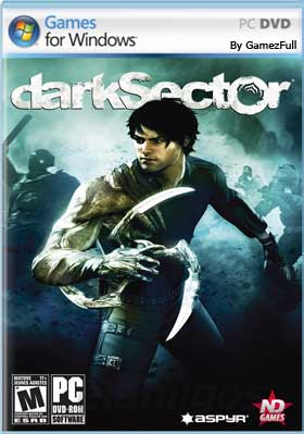 Descargar Dark Sector pc full español mega y google drive /