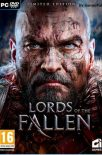 Lords Of The Fallen GOTY PC [Full] Español [MEGA]