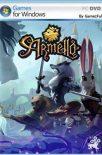 Armello PC [Full] Español [MEGA]