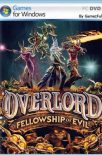 Overlord Fellowship of Evil PC [Full] Español [MEGA]