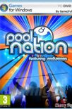 Pool Nation + FX PC [Full] Español [MEGA]