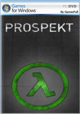 Descargar Prospekt pc español mega y google drive /