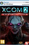 XCOM 2 Digital Deluxe Edition PC [Full] Español [MEGA]