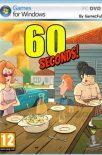 60 Seconds PC [Full] Español [MEGA]
