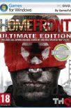 Homefront Ultimate Edition PC [Full] Español [MEGA]