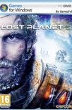Lost Planet 3 Complete PC [Full] Español [MEGA]