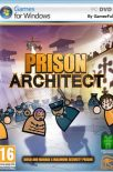 Prison Architect PC [Full] Español [MEGA]
