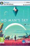 No Man's Sky PC [Full] Español [MEGA]