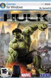El Increíble Hulk Juego PC [Full] Español [MEGA]