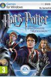 Harry Potter y El prisionero de Azkaban PC Full Español