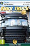 Euro Truck Simulator PC [Full] Español [MEGA]