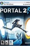 Portal 2 PC [Full] Español [MEGA]