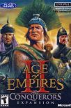 Age of Empires 2 + The Conquerors PC Full Español