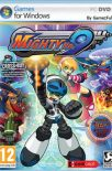 Mighty No. 9 PC [Full] Español [MEGA]
