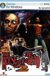The House of the Dead 2 PC Descargar 1 Link [MEGA]