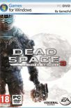 Dead Space 3 PC [Full] Español [MEGA]