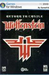 Return to Castle Wolfenstein PC [Full] Español [MEGA]