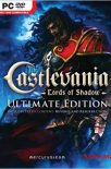 Castlevania Lords of Shadow Ultimate [Full] Español [MEGA]