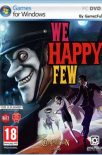 We Happy Few PC [Full] Español [MEGA]