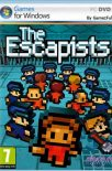 The Escapists PC [Full] Español [MEGA]