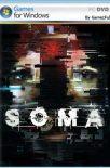 SOMA (2015) PC [Full] Español [MEGA]