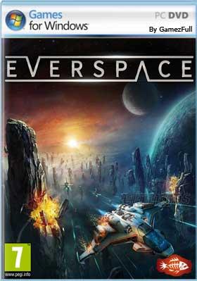 Descargar Everspace pc full español mega y google drive /