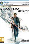 Quantum Break Steam Edition PC [Full] Español [MEGA]