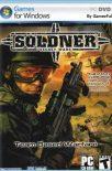 Söldner Secret Wars PC [Full] Español [MEGA]
