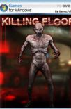 Killing Floor PC [Full] Español [MEGA]