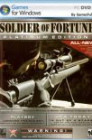 Soldier of Fortune 1 PC [Full] Español [MEGA]