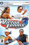 Virtua Tennis 3 PC [Full] Español [MEGA]
