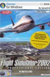 Microsoft Flight Simulator 2002 PC Full | MEGA