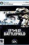 Battlefield 2142 PC [Full] Español [MEGA]