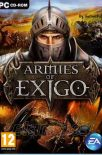 Armies of Exigo PC [Full] Español [MEGA]