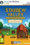 Stardew Valley (Última versión) PC [Full] Español [MEGA]