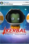 Kerbal Space Program PC [Full] Español [MEGA]