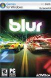 Blur PC [Full] Español [MEGA]