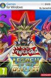 Yu-Gi-Oh! Legacy of the Duelist PC [Full] Español [MEGA]
