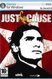 Just Cause 1 PC [Full] Español [MEGA]