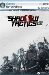 Shadow Tactics Blades of the Shogun [Full] Español [MEGA]