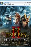 Age of Empires 2 HD Edition PC [Full] Español [MEGA]