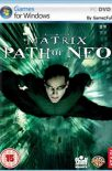 The Matrix Path Of Neo PC [Full] [Español] [MEGA]