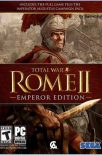 Total War ROME 2 Emperor Edition PC [Full] Español [MEGA]