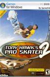 Tony Hawk's Pro Skater 2 PC Full [1-Link] [MEGA]